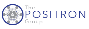 The Positron Group
